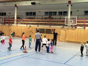 Ballspiele_Ki_01_15