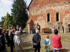 Christian Ravenstein - Kirche©SJB Binnen