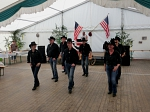Country Line Dance Party 2016