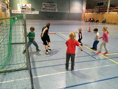 Handball_Liebenau_01_15