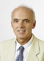 Helmut Tonn