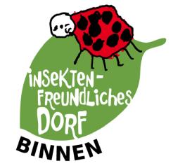 Logo©SJB Binnen