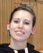 Luisa Engelking