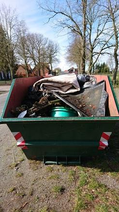 Müll©SJB Binnen