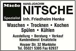 Nitsche©SJB Binnen