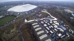 Schalke©SJB Binnen