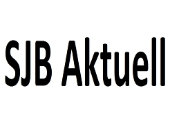 SJB Aktuell©SJB Binnen