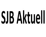 SJB Aktuell