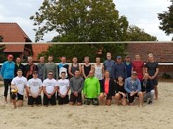 socks on the beach 2018©SJB Binnen