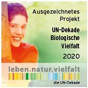 UN-Dekade 2020