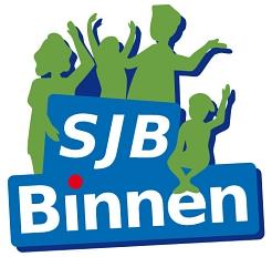 Wappen SJB Binnen©SJB Binnen